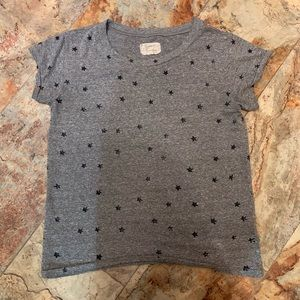 Current Elliot Star Shirt 2